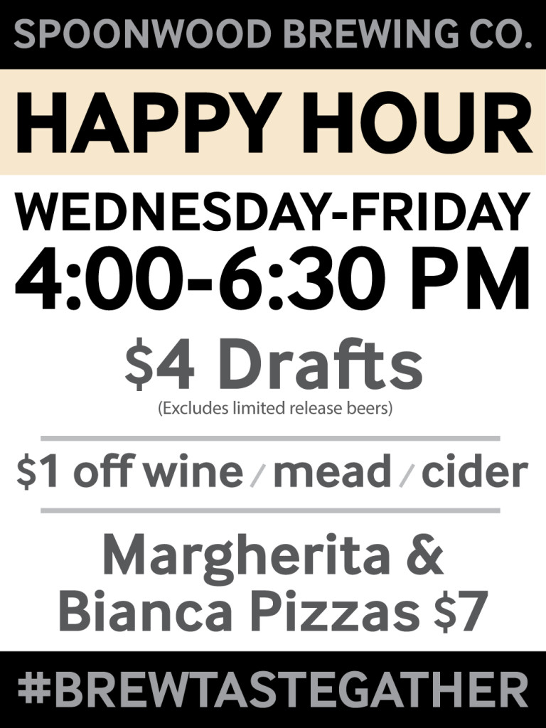 happy-hour-2nd-UPDATED