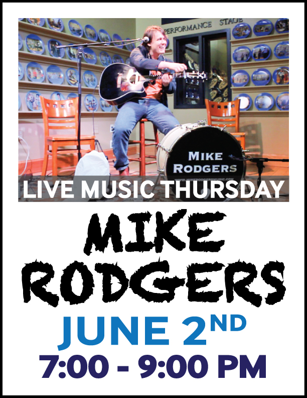 Mike-Rogers-June-2nd