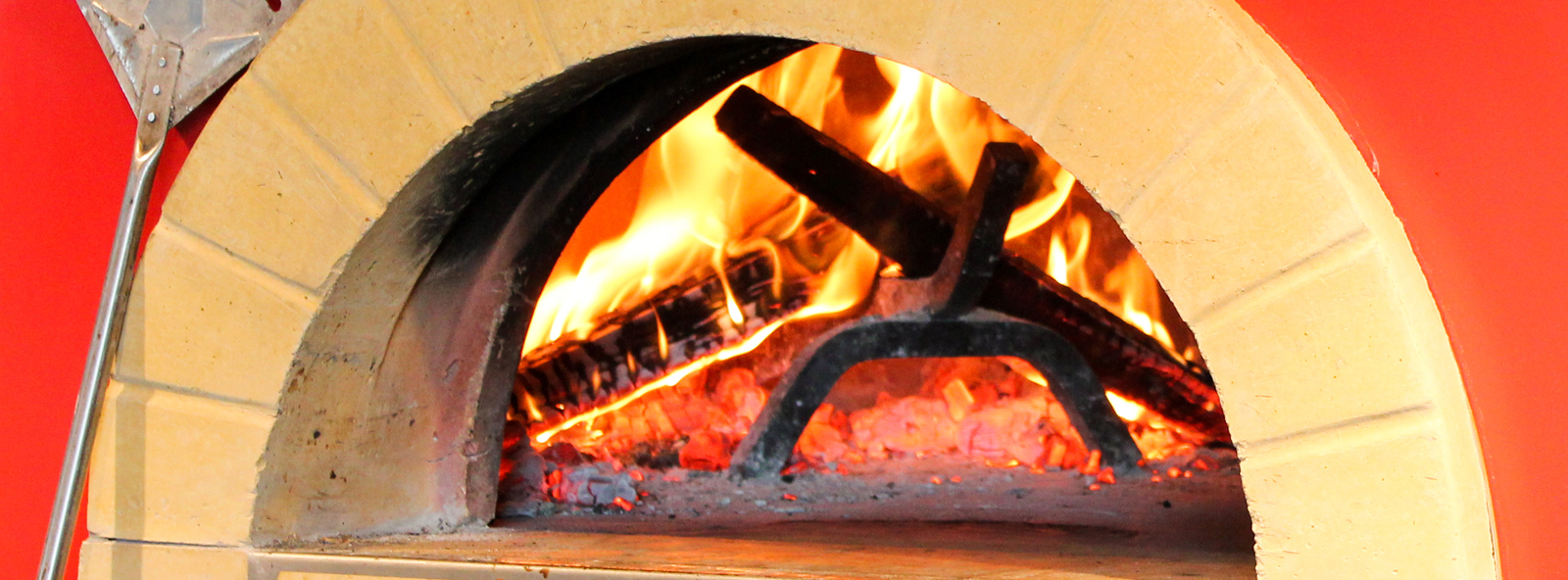 spoonwood-brewing-wood-fire-oven