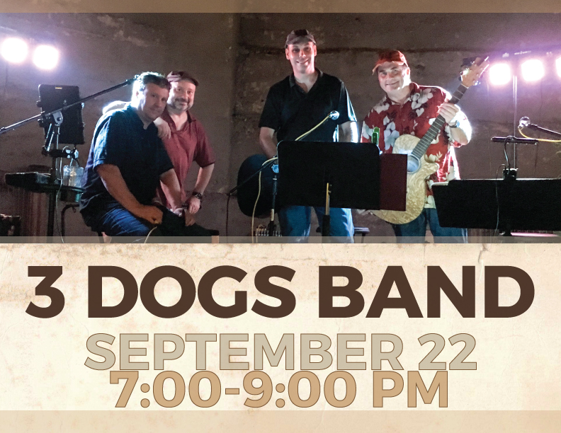 3-dogs-band-sept-22-updated