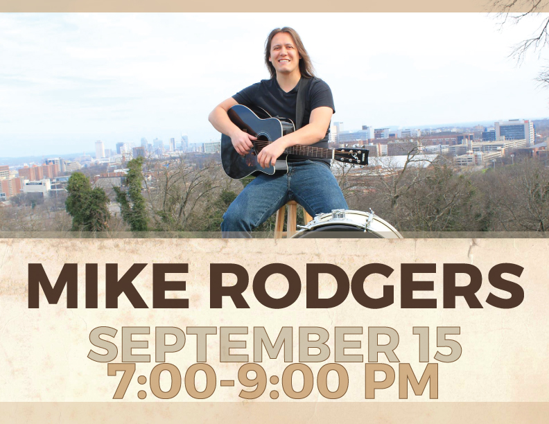 Mike-Rodgers-Sept-15