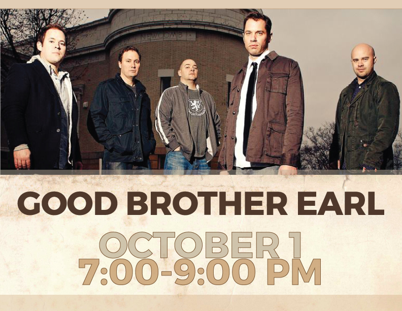 good-brother-earl-oct-1