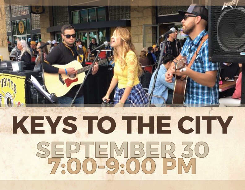 keys-to-the-city-sept-30