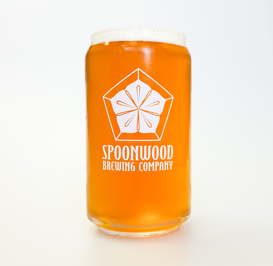 secret-alphabet-spoonwood-brewing