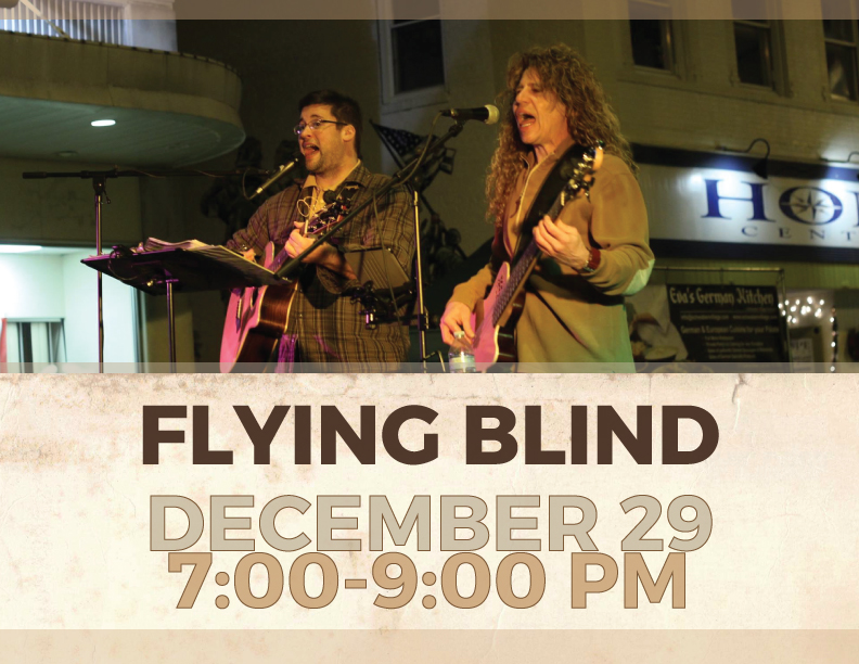 sbc-flying-blind-dec-29-web