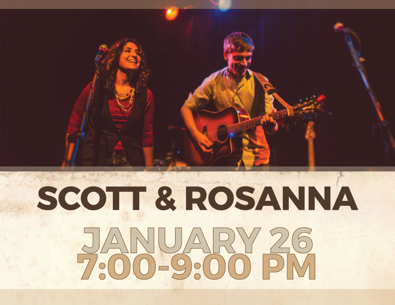 sbc-scott-n-rosanna-jan-26-web