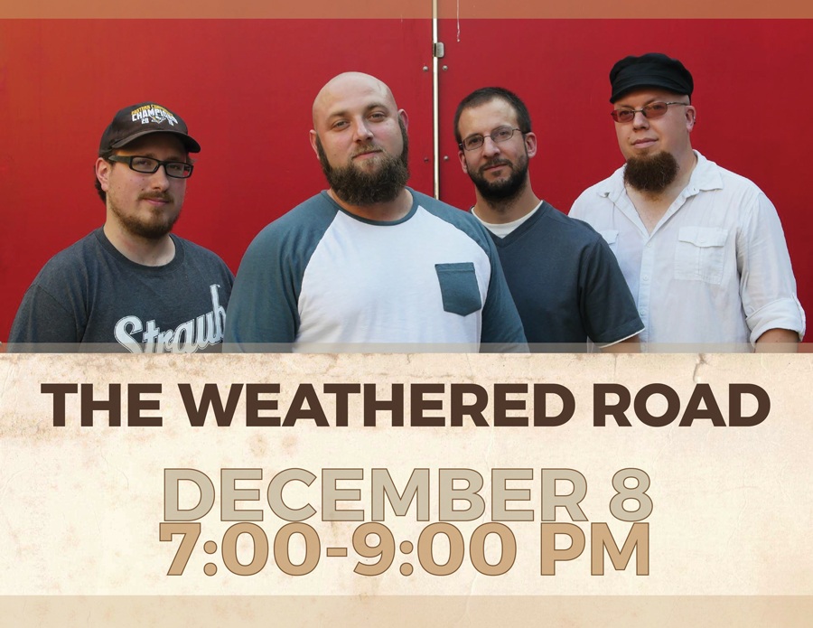 weathered-road-dec-8-01