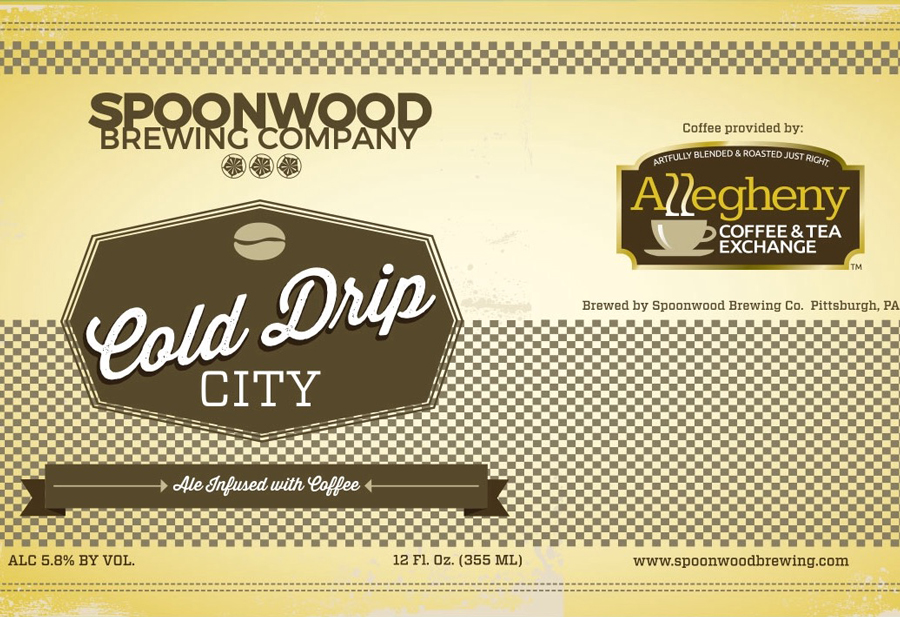 Cold-Drip-City-Label-Spoonwood-Brewing