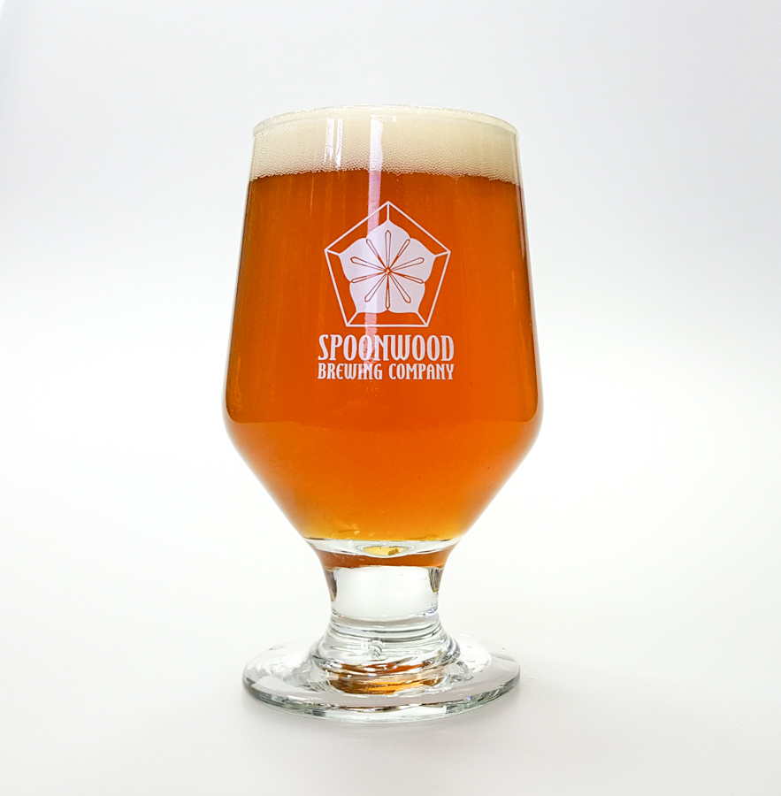 spoonwood craft beer-1