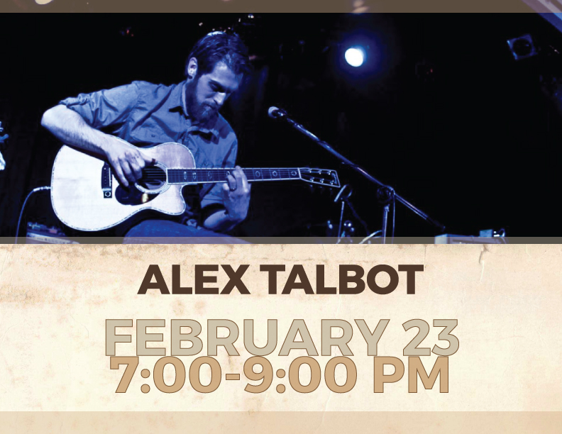 Alex-Talbot-feb-23-UPDATED-web