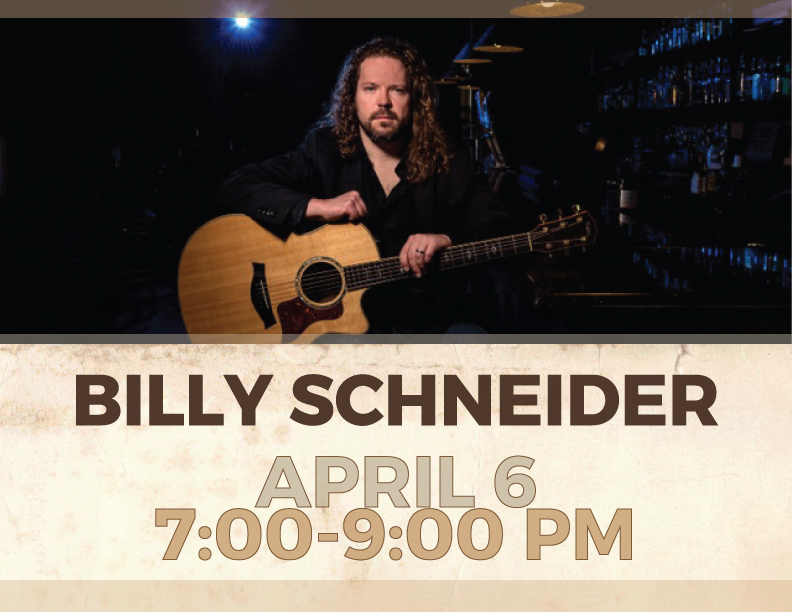 Billy-Schneider-Apr-6-WEB