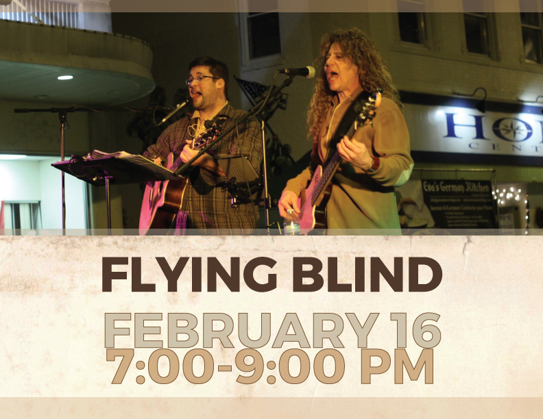 Flyingblind-Feb16-web