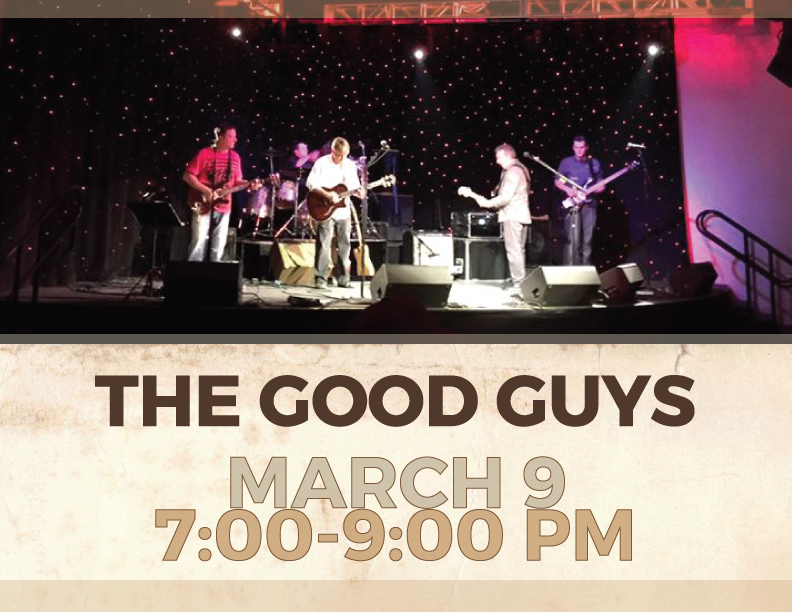 Good-Guys-Mar-9-web