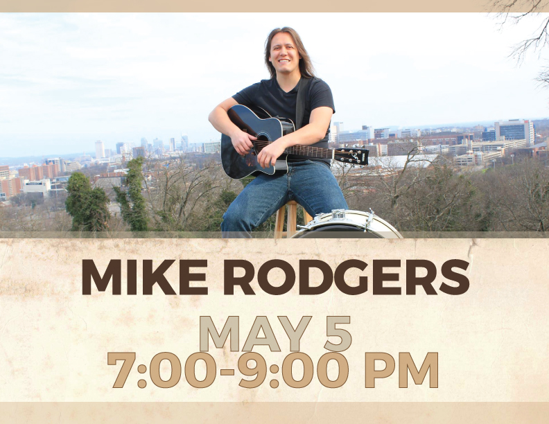 Mike-Rodgers-May-5-WEB