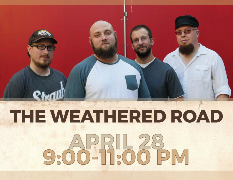 weathered-road-Apr-28-WEB