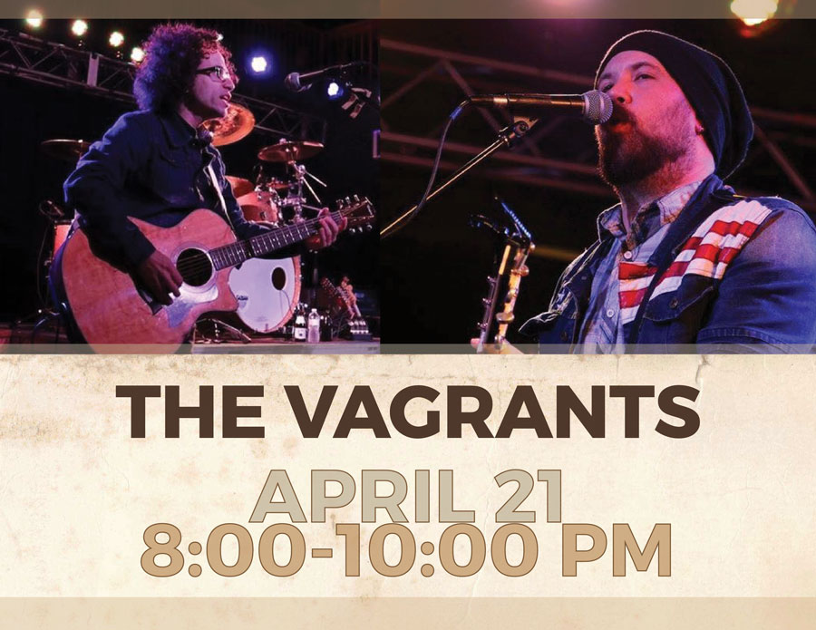Vagrants-Apr-21-01