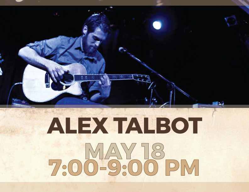 Alex-Talbot-May-18