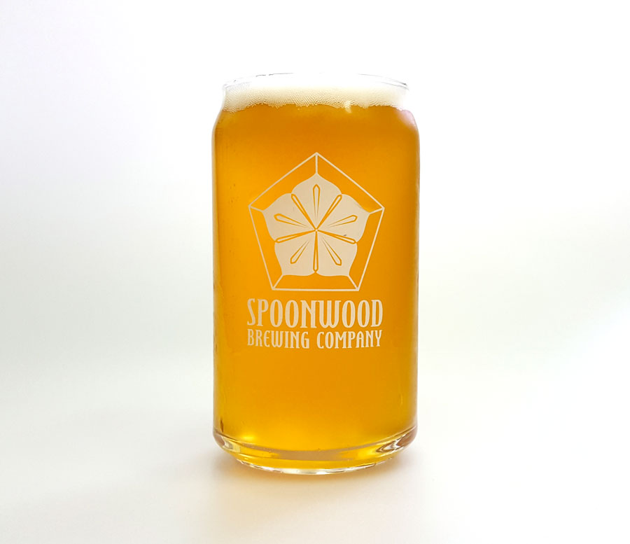 Good-Apollo-Spoonwood-Brewing-Pittsburgh