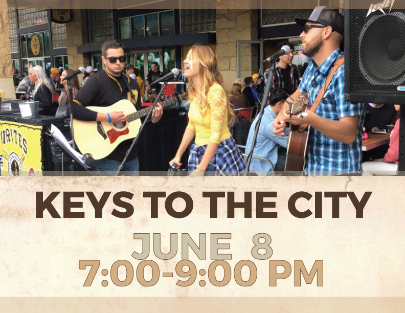 June-8-Keys-to-the-city