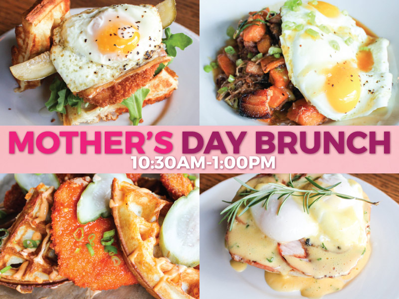 Mothers-Day-Brunch-Social