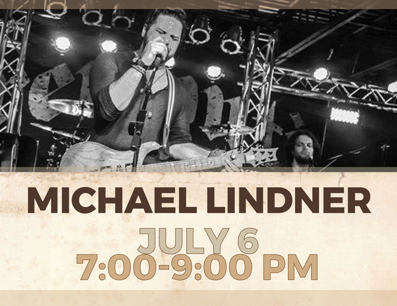 Lindner-28-north-jul6-01