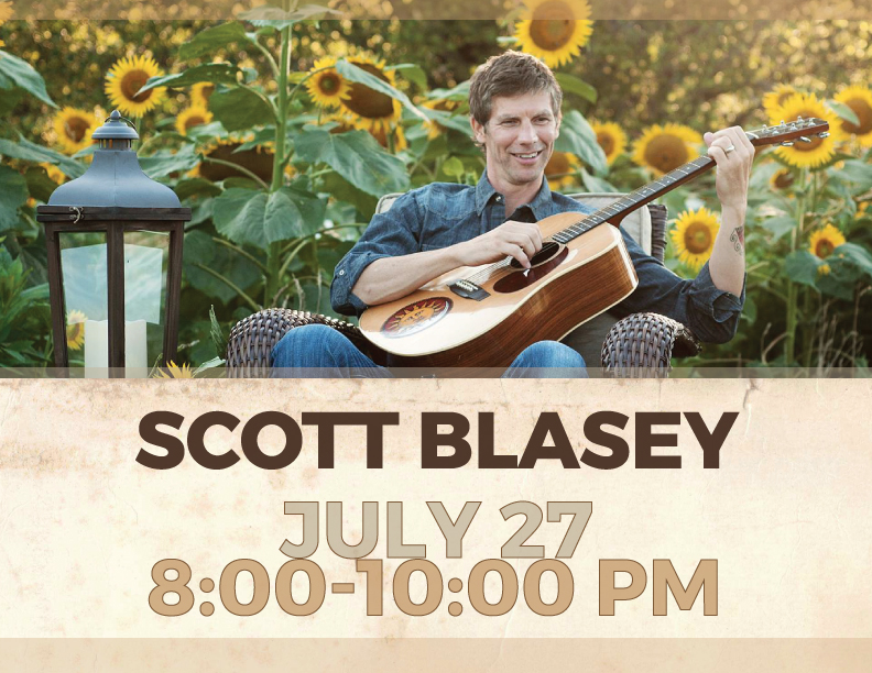 Scott-Blasey-CORRECTED