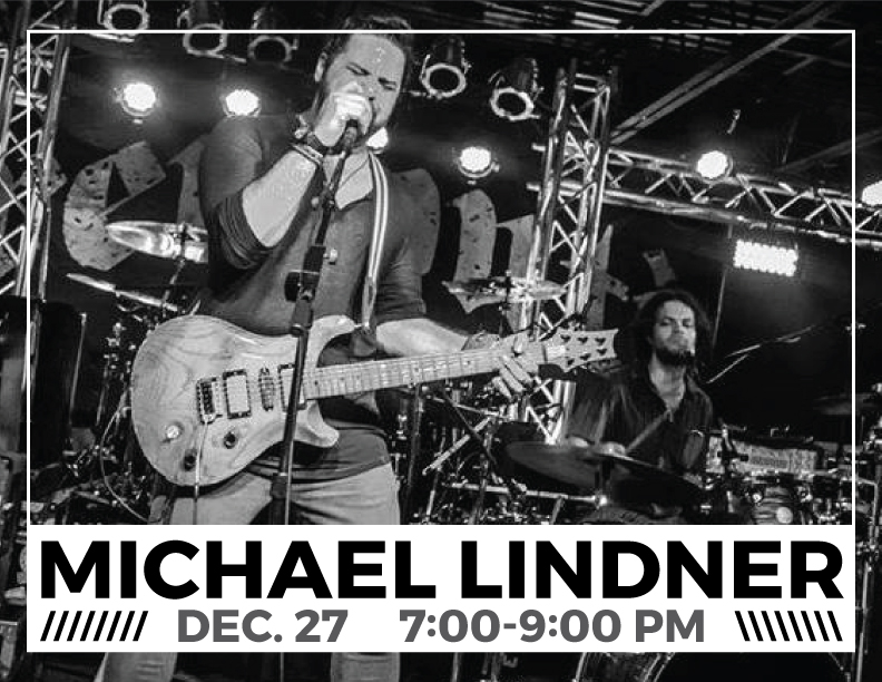 Michael-Linder-Spoonwood-Live-Music-Dec-27