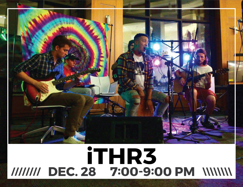 iTHR3-at-Spoonwood-Brewing-Dec-2017
