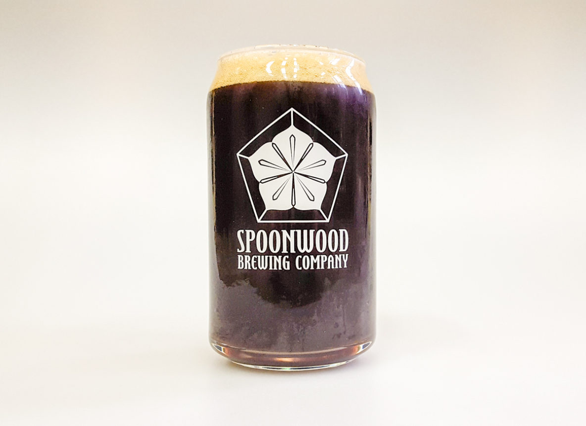 http://spoonwoodbrewing.com/wp-content/uploads/2018/01/Imminent-Percolations-1.jpg