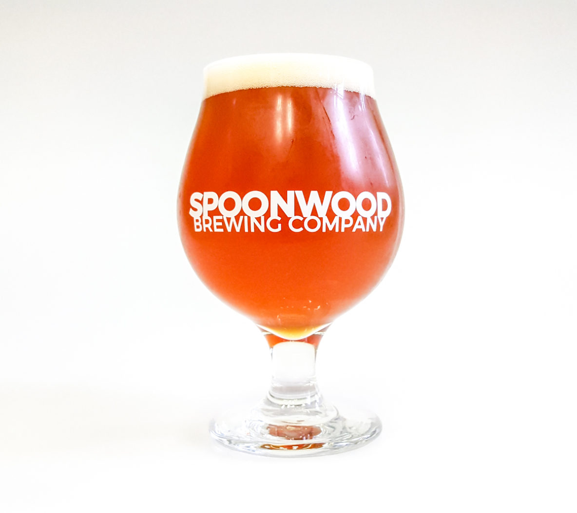 5 oclock shadow spoonwood brewing-1