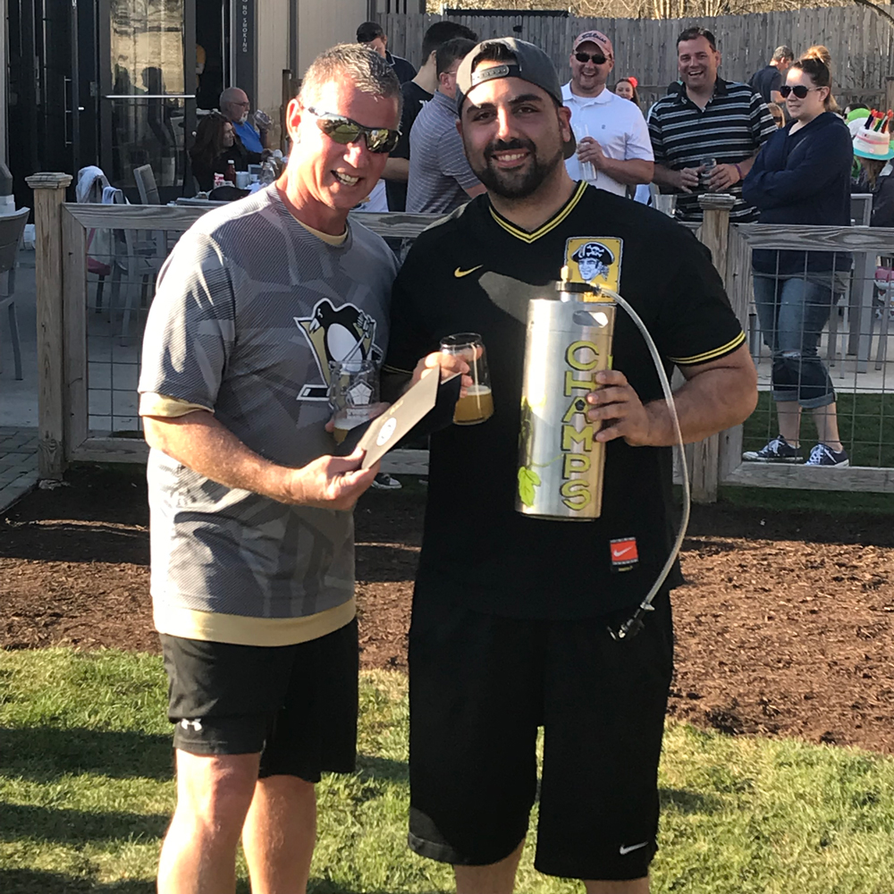 PCBW2018-Cornhole-Champs-at-Spoonwood-Brewing