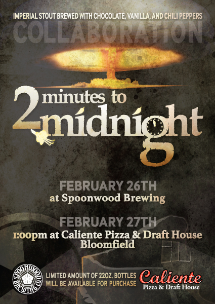 2-mins-2-midnight-for-front