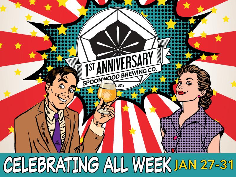 SBC-1st-Anniversary-web