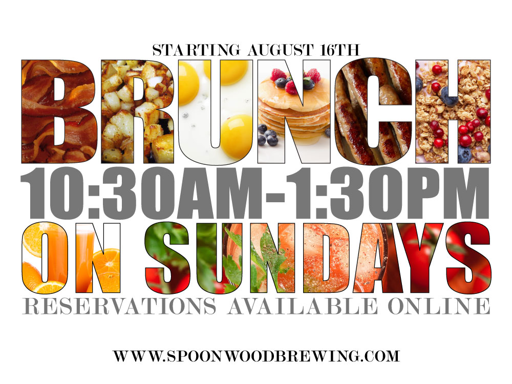 Spoonwood-Brewing-Brunch