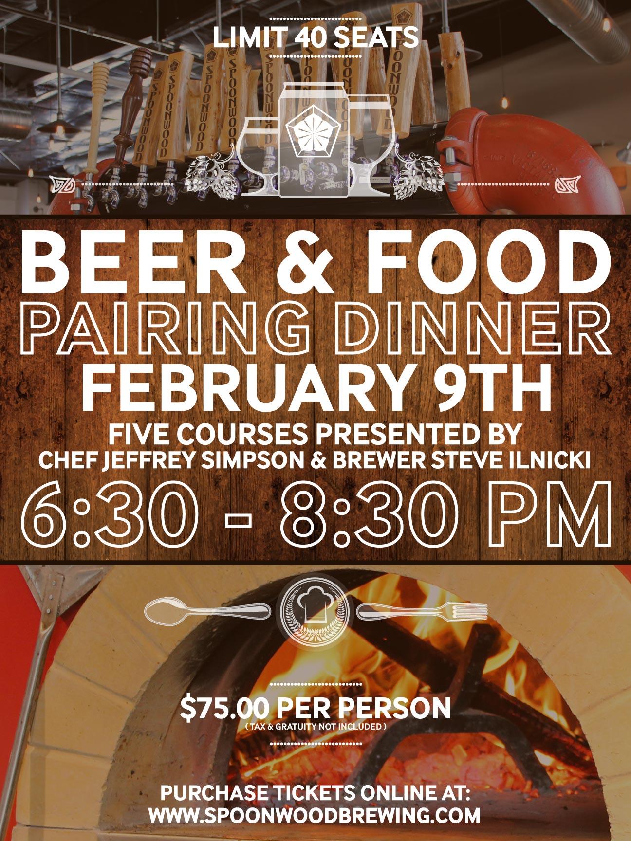 Beer-n-Food-Pairing-UPDATED