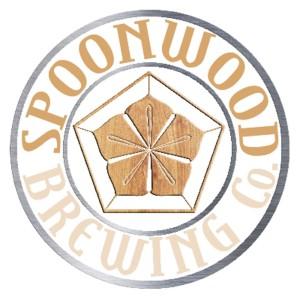 Spoonwood Brewing