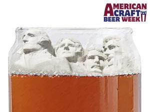 American Beer Week