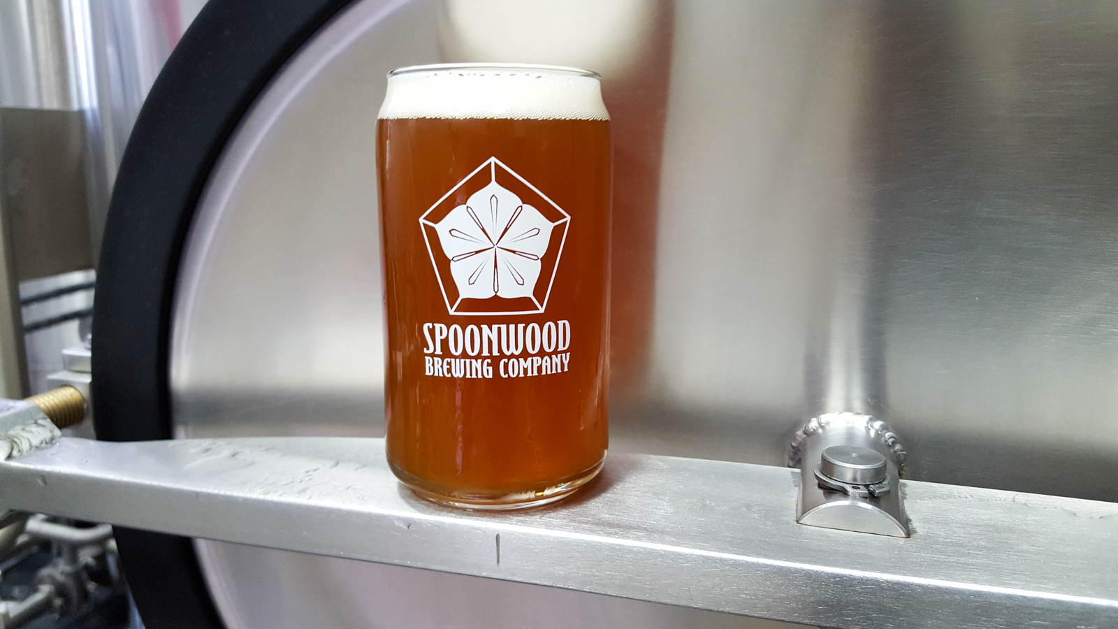 Spoonwood New Pics-1