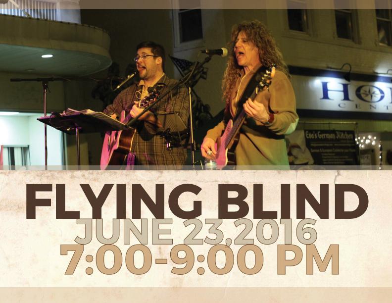 Flying-Blind-June-23