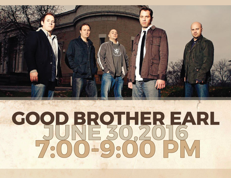 Good-Brother-Earl-June-30