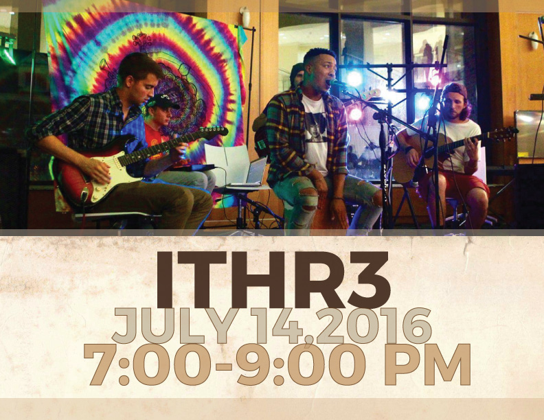 ITHR3-July-14