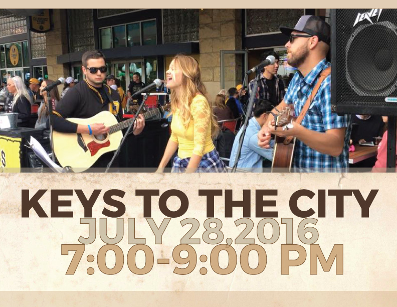 Keys-to-The-City-July-28