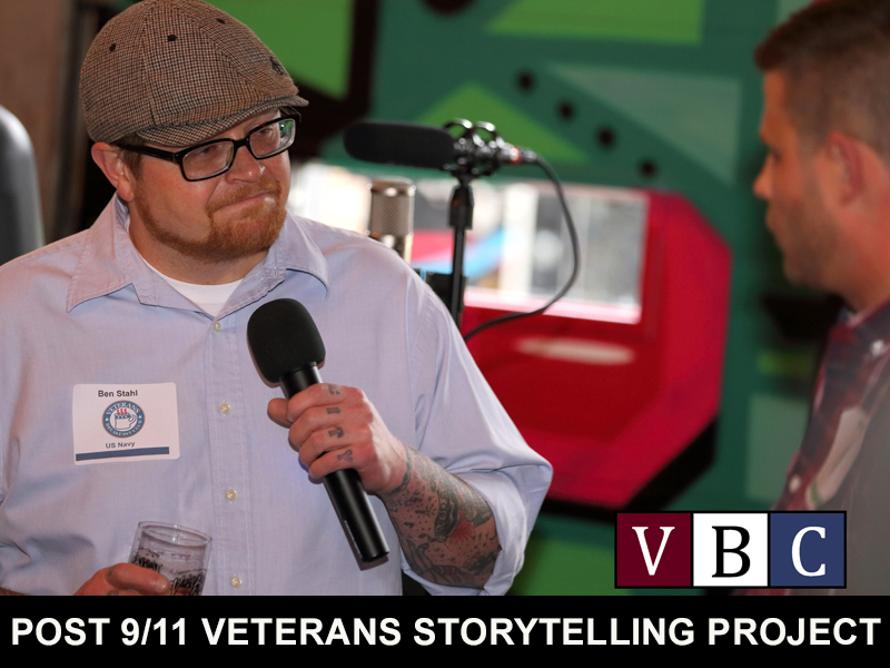 Post-911-Veterans-Storytelling-Project-at-Spoonwood-Brewing