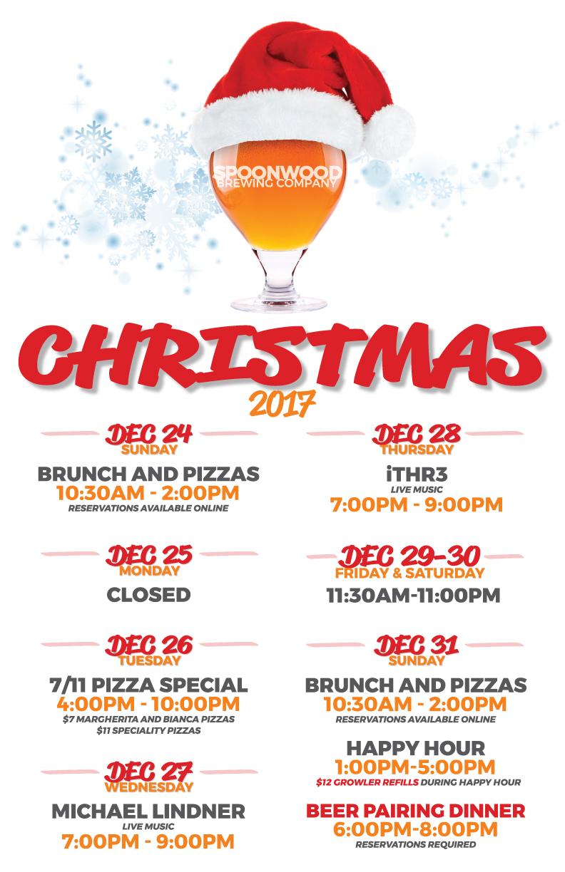 Spoonwood-Christmas-2017-UPDATED
