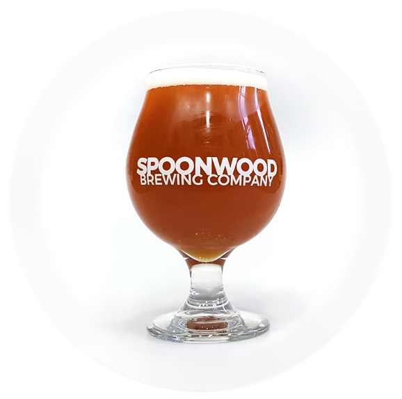 Blossom Beer Image